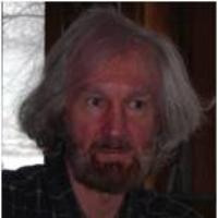 Profile photo of John Flannan Hayes, expert at McGill University