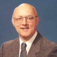 Profile Photo of John Haywood-Farmer