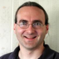 Profile photo of John Heidemann, expert at University of Southern California
