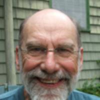Profile photo of John P. Heinz, expert at Northwestern University