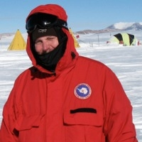 Profile photo of John A. Higgins, expert at Princeton University