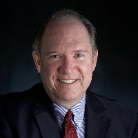 Profile photo of John Hollenbeck, expert at Michigan State University