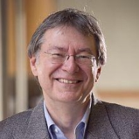 Profile photo of John Honek, expert at University of Waterloo