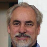 Profile photo of John H. Hubbard, expert at Cornell University