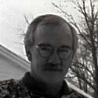 Profile photo of John P. Hutchison, expert at Boston University