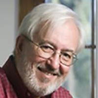 Profile photo of John Kelsay, expert at Florida State University