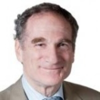 Profile photo of John Jack Kessler, expert at Northwestern University