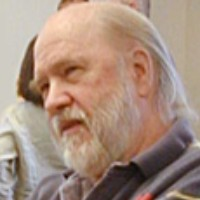Profile photo of John B. Ketterson, expert at Northwestern University
