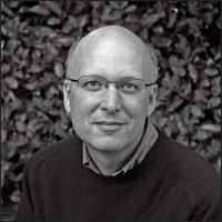 Profile photo of John Kieschnick, expert at Stanford University