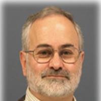 Profile photo of John Robert Kirby, expert at Queen's University