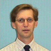 Profile photo of John W. Kozey, expert at Dalhousie University