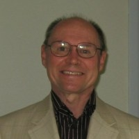 Profile photo of John Leach, expert at McMaster University