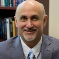Profile photo of John Lednicky, expert at University of Florida