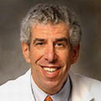 Profile photo of John Mishel Leventhal, expert at Yale University