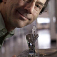 Profile photo of John Lienhard, expert at Massachusetts Institute of Technology