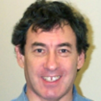 Profile photo of John Limon, expert at Williams College