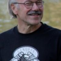 Profile photo of John Lis, expert at Cornell University