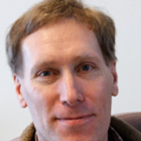 Profile Photo of John Long