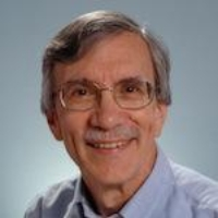 Profile photo of John A. Lucy, expert at University of Chicago