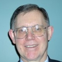 Profile photo of John Luxat, expert at McMaster University