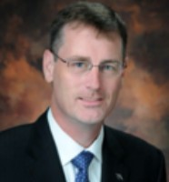 Profile photo of John M. Horack, expert at The Ohio State University