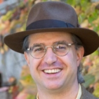 Profile photo of John A. Marohn, expert at Cornell University