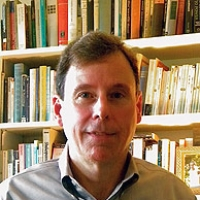 Profile photo of John Matthews, expert at Boston University