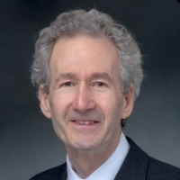Profile photo of John D. Mayer, expert at University of New Hampshire