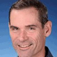 Profile Photo of John Mccarthy