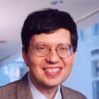 Profile photo of John O. McGinnis, expert at Northwestern University