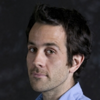 Profile photo of John McGreevy, expert at Massachusetts Institute of Technology