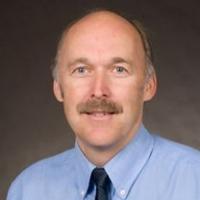 Profile photo of John McLean, expert at Memorial University of Newfoundland