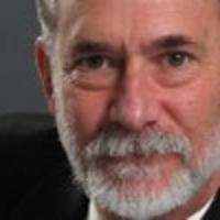 Profile Photo of John Medcof