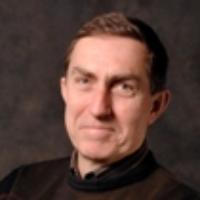 Profile photo of John Mercer, expert at University of Alberta