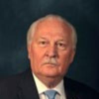 Profile Photo of John Michaud