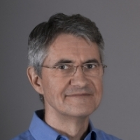Profile photo of John (Jay) Michela, expert at University of Waterloo
