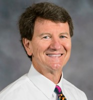 Profile photo of John Mullane, expert at Middle Tennessee State University