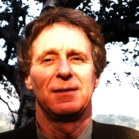 Profile photo of John V. Mutlow, expert at University of Southern California