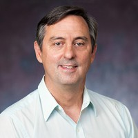 Profile photo of John Nolan, expert at American University