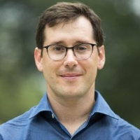 Profile photo of John Novembre, expert at University of Chicago