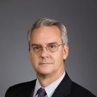 Profile photo of John A. Palmer, expert at University of Florida