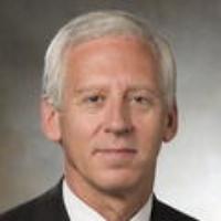 John A. Persing, Yale University