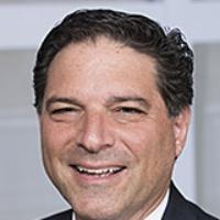 Profile photo of John Petosa, expert at Syracuse University