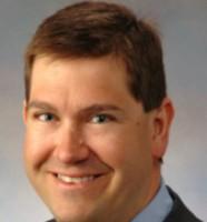 John Reith, University of Florida