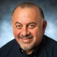 Profile photo of John L. Ricci, expert at New York University