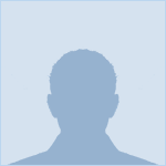 Profile Photo of John V. E. Ridgway