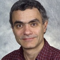 Profile photo of John Schimenti, expert at Cornell University