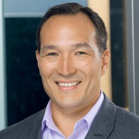 Profile photo of John Shiga, expert at Ryerson University