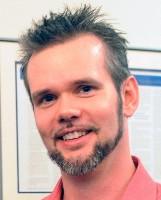 Profile photo of John Shirley, expert at University of Massachusetts Lowell