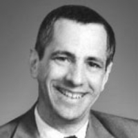 Profile photo of John A. Siliciano, expert at Cornell University